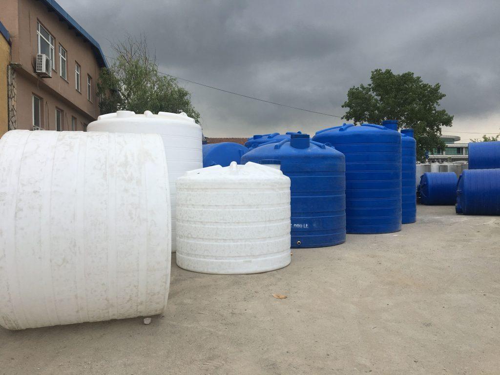 2 El Su Tankı Fiyatları 2021, Güncel Fiyatlar 2021 | Fiyat Dedektifi - Güncel Canlı Zamlı Fiyatlar 2021