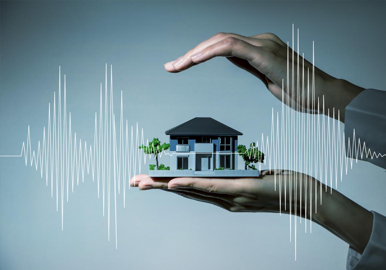 Zorunlu Deprem Sigortası Fiyatları 2021