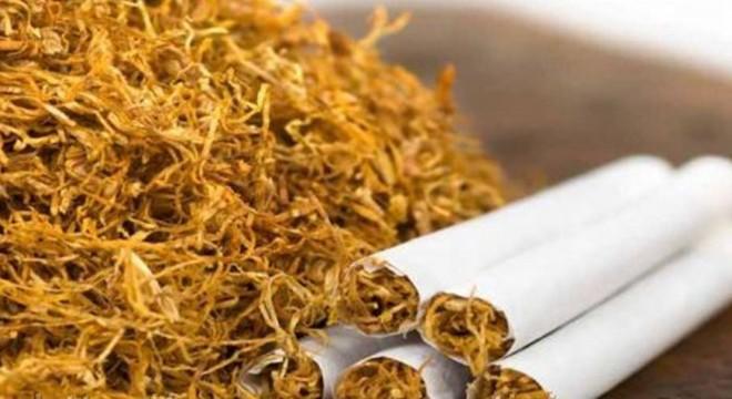 Bufalo Sigara Sarma Makinesi Fiyatları 2021