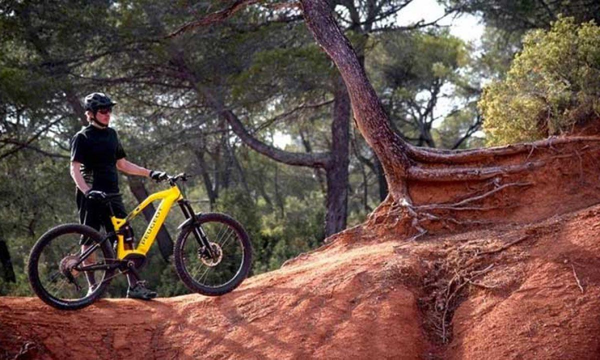 En Ucuz Elektrikli Bisiklet Fiyatları 2021