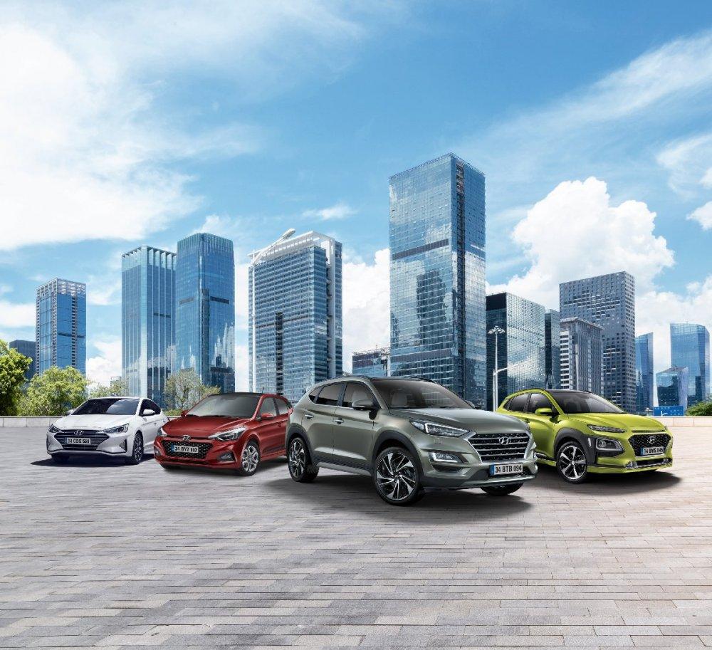 En Ucuz Sıfır Araba Fiyatları 2021, Güncel Fiyatlar 2021   Fiyat Dedektifi - Güncel Canlı Zamlı Fiyatlar 2021