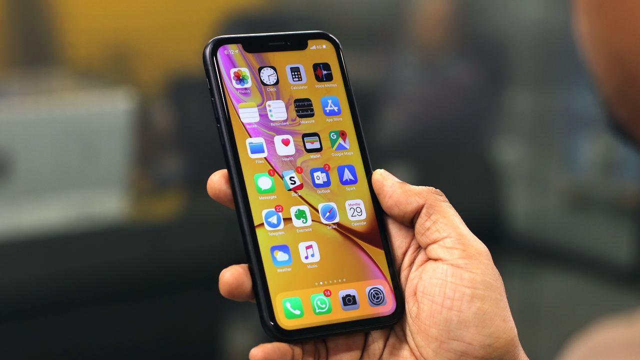 En Ucuz Telefon Fiyatları Dokunmatik 2021