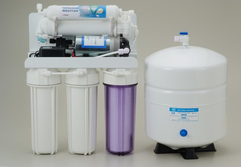 İhlas Su Arıtma Cihazı Fiyatları 2021, Güncel Fiyatlar 2021 | Fiyat Dedektifi - Güncel Canlı Zamlı Fiyatlar 2021