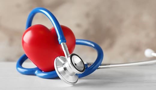 Özel Sağlık Sigortası Fiyatları 2021