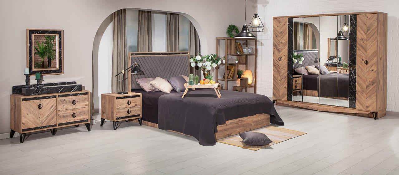 Yatak Odası Fiyatları En Ucuz 2021