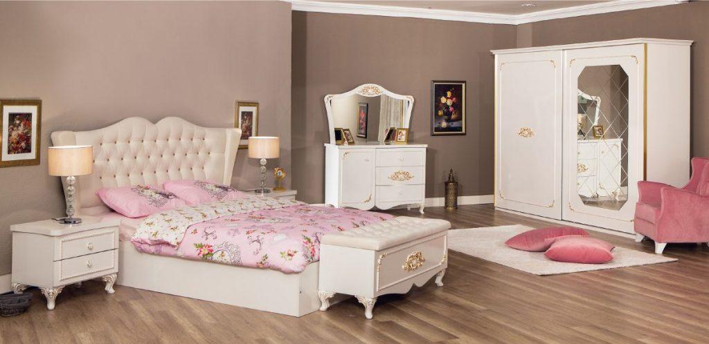 Yatak Odası Fiyatları En Ucuz 2021, Güncel Fiyatlar 2021 | Fiyat Dedektifi - Güncel Canlı Zamlı Fiyatlar 2021