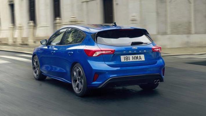 Yeni Ford Focus 2021 Fiyatları, Güncel Fiyatlar 2021 | Fiyat Dedektifi - Güncel Canlı Zamlı Fiyatlar 2021