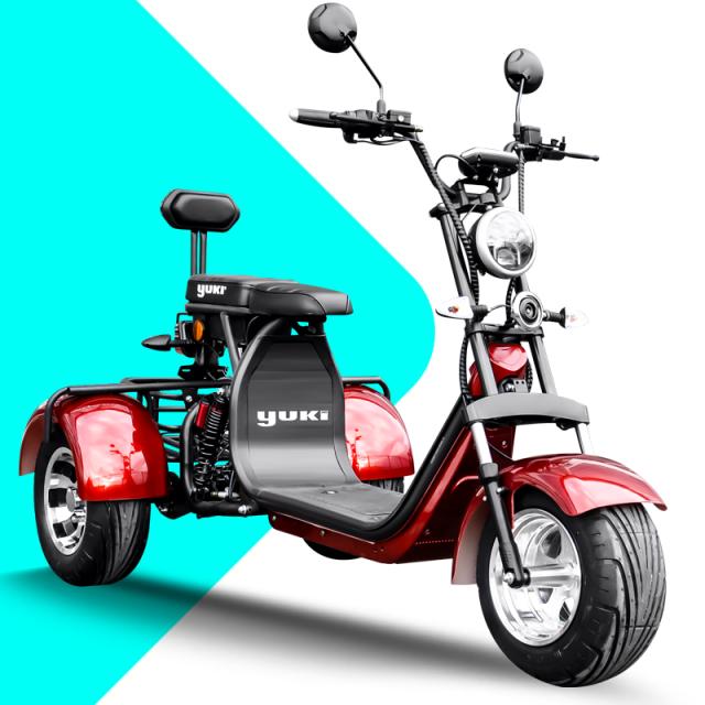 Yuki 3 Tekerli Elektrikli Bisiklet Fiyatları 2021, Güncel Fiyatlar 2021 | Fiyat Dedektifi - Güncel Canlı Zamlı Fiyatlar 2021