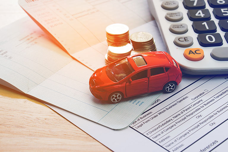 Ziraat Bankası Trafik Sigortası Fiyatları 2021