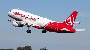 Kıbrıs Uçak Bileti Fiyatları 2021