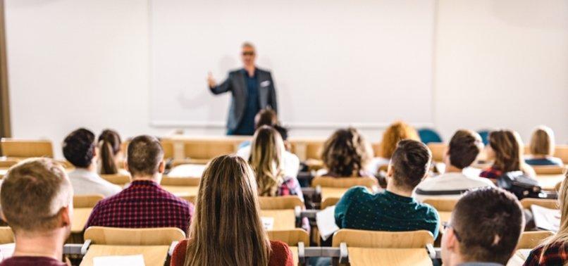 En Ucuz Özel Üniversite Fiyatları 2021, Güncel Fiyatlar 2021 | Fiyat Dedektifi - Güncel Canlı Zamlı Fiyatlar 2021