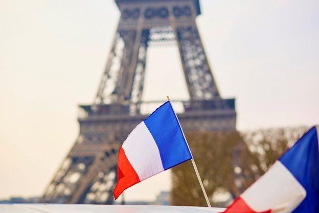 Ankara Fransızca Kursları Fiyatları 2021, Güncel Fiyatlar 2021 | Fiyat Dedektifi - Güncel Canlı Zamlı Fiyatlar 2021