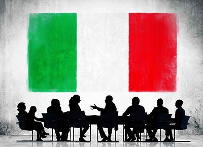 Ankara İtalyanca Kursları Fiyatları 2021, Güncel Fiyatlar 2021 | Fiyat Dedektifi - Güncel Canlı Zamlı Fiyatlar 2021