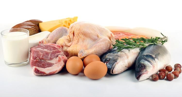 Et Balık Kurumu Fiyatları 2021, Güncel Fiyatlar 2021 | Fiyat Dedektifi - Güncel Canlı Zamlı Fiyatlar 2021