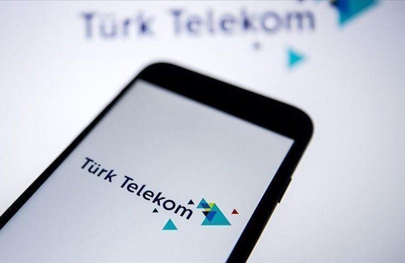 Türk Telekom Hat Fiyatları 2021