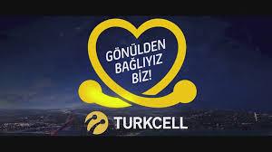 Turkcell Yeni Hat Fiyatları 2021, Güncel Fiyatlar 2021   Fiyat Dedektifi - Güncel Canlı Zamlı Fiyatlar 2021
