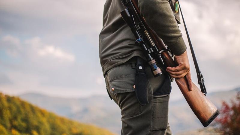 Üzümlü Av Tüfekleri Fiyatları 2021