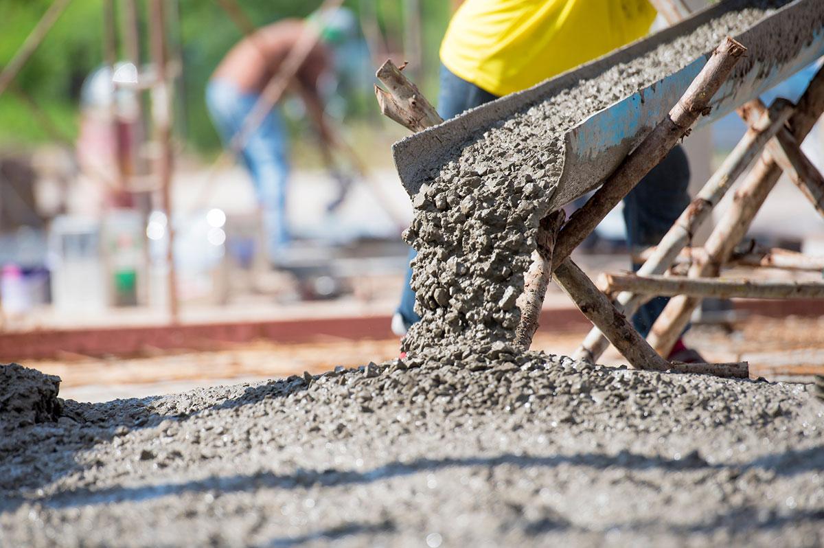 Çimento Fiyatları 2021 50 KG Çimento Fiyatları Dökme Çimsa Hazır Beyaz torba güncel adana ünye akçansa bolu izmir afyon num çimento