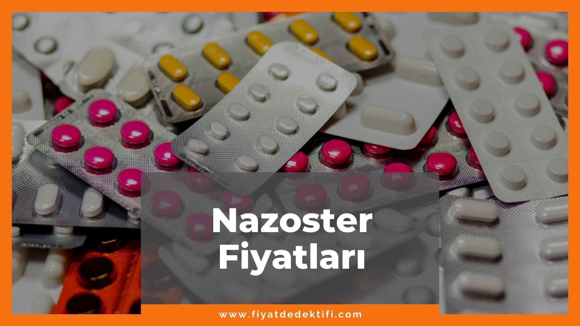 Nazoster Fiyat 2021, Nazoster Fiyatı, Nazoster Sprey Fiyatı, nazoster zamlandı mı, nazoster zamlı fiyatı ne kadar kaç tl oldu