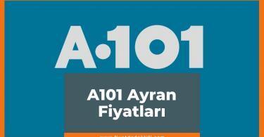 A101 Ayran Fiyat 2021, En Güncel A101 Birşah Ayran Fiyatları, en güncel a101 ayran fiyatı ne kadar kaç tl oldu 1l 1000 ml 200 ml ayran fiyatı