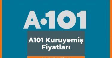 A101 Kuruyemiş Fiyat 2021, Güncel A101 Kuruyemiş Fiyatları, en güncel a101 kuruyemiş fiyatları ne kadar kaç tl oldu zamlandı mı