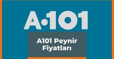 A101 Peynir Fiyat 2021, A101 Krem-Kaşar-Beyaz-Lor Peyniri Fiyatları, peynes, ekici, torku, pınar a101 peynir fiyatları ne kadar kaç tl oldu