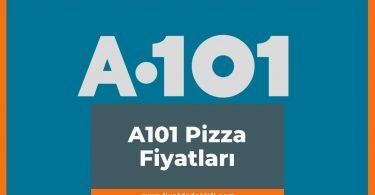 A101 Pizza Fiyat 2021, A101 Dondurulmuş Pizza Fiyatları, a101 pizza fiyatı ne kadar kaç tl oldu zamlandı mı dr.oetker