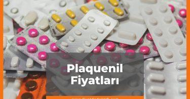 Plaquenil Fiyat 2021, Plaquenil Fiyatı, Plaquenil 200 mg Fiyatı, plaquenil güncel fiyatı ne kadar kaç tl oldu zamlandı mı