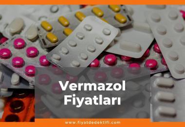 Kıl Kurdu İlacı Fiyat 2021, Vermazol Fiyat, Vermazol Fiyatı, kıl kurdu ilacı nedir ne işe yarar ne kadar kaç tl oldu zamlandı mı