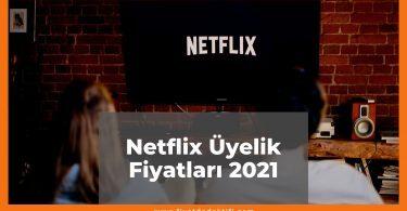 Netflix Üyelik Fiyatları 2021, Güncel Fiyatlar 2021 | Fiyat Dedektifi - Güncel Canlı Zamlı Fiyatlar 2021