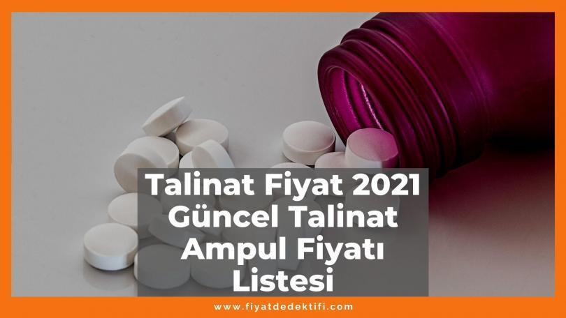 Talinat Fiyat 2021 Güncel Talinat Ampul Fiyatı Listesi, Güncel Fiyatlar 2021 | Fiyat Dedektifi - Güncel Canlı Zamlı Fiyatlar 2021