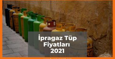 İpragaz Tüp Fiyatları 2021, Güncel Fiyatlar 2021 | Fiyat Dedektifi - Güncel Canlı Zamlı Fiyatlar 2021