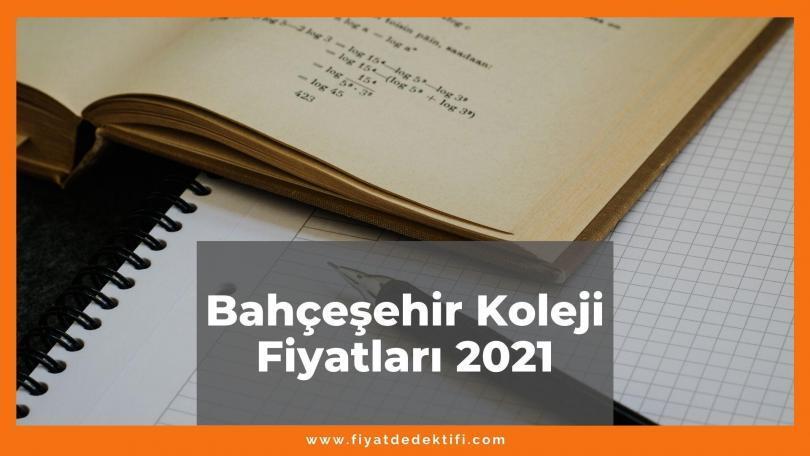 Bahçeşehir Koleji Fiyatları 2021, Güncel Fiyatlar 2021   Fiyat Dedektifi - Güncel Canlı Zamlı Fiyatlar 2021