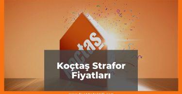 Koçtaş Strafor Fiyatları 2021, EPS Strafor Köpük 2-3-4 cm Fiyatı , koçtaş strafor fiyatları ne kadar kaç tl oldu zamlandı mı