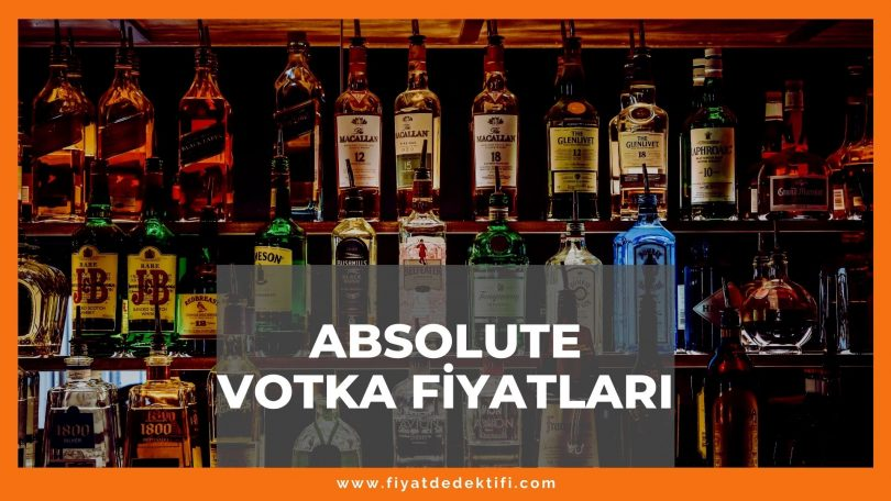 Absolute Votka Fiyat 2021 Absolute Votka Fiyatları, Güncel Fiyatlar 2021 | Fiyat Dedektifi - Güncel Canlı Zamlı Fiyatlar 2021